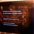 Bosch-EL