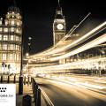 london-Mission